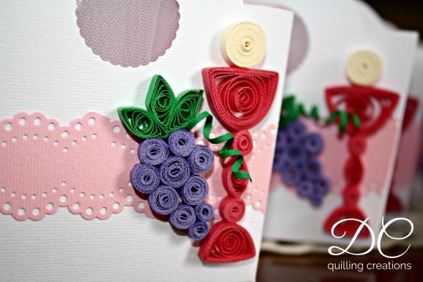 scatoline-portaconfetti-quilling