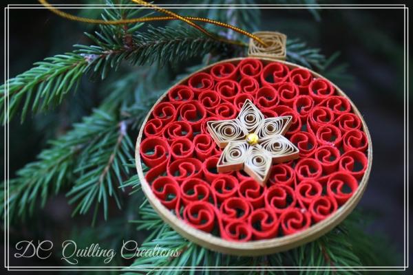 decorazione-natalizia-fatta-a-mano-in-quilling