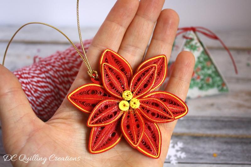 addobbo-natalizio-stella-di-natale-quilling (2)