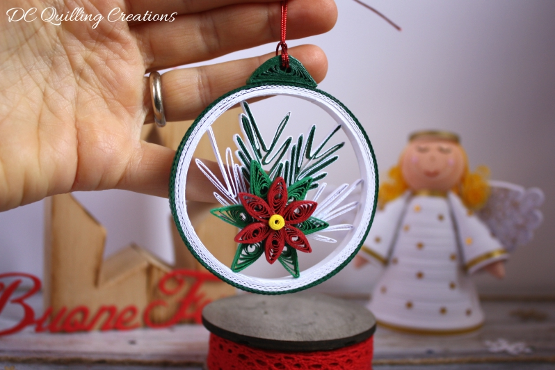pallina-natalizia-stella-di-natale-rametti-abete (1)