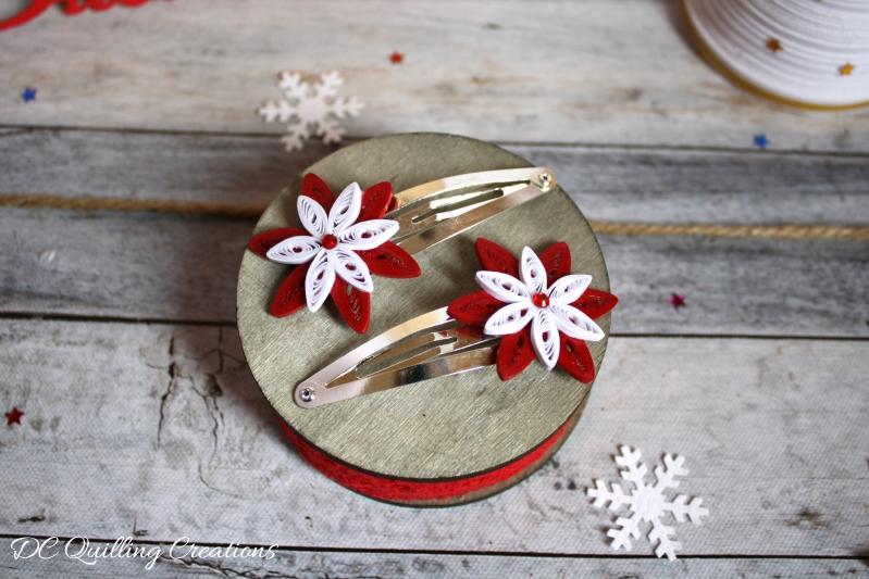 idee regalo Natale per amiche