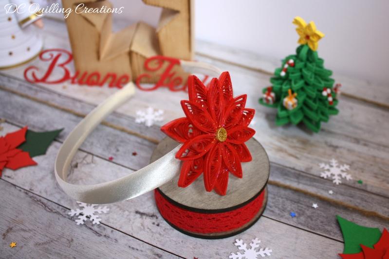 cerchietto-capelli-natalizio-handmade