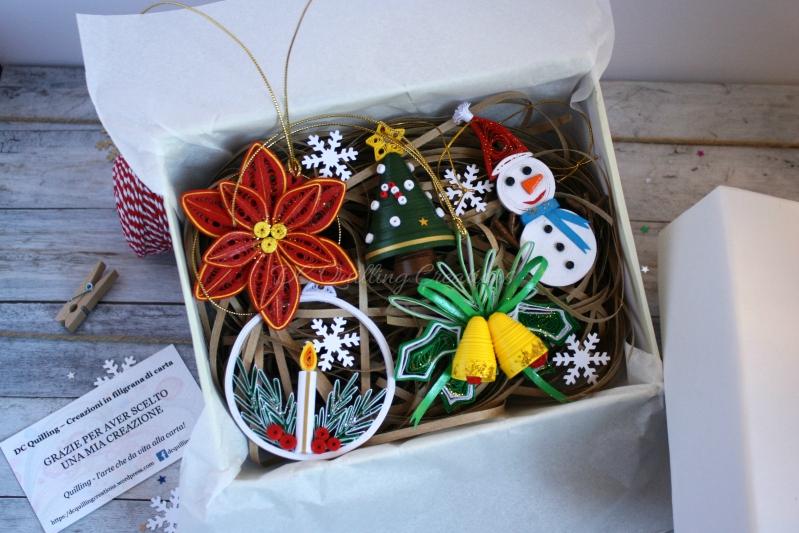 scatola-regalo-addobbi-albero-di-natale (1)