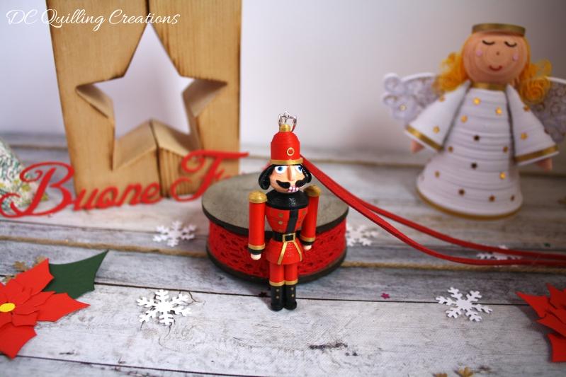 idee regalo Natale per amiche ciondolo da collezione